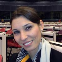 BBI International Fellow Dr. Delia Ferri awarded prestigious European Research Council (ERC) grant worth €2 million
