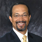 Derrick L. Cogburn, Ph.D., Professor at American University in Washington, DC