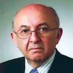 Ambassador Luis Gallegos