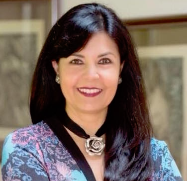 María Teresa Donoso