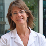 Nienke Dosa, M.D., M.P.H., Senior Advisor, GUDC